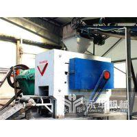 镍矿粉压球机|永华机械|镍矿粉压球机工艺