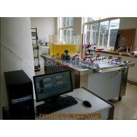 【中教高科】ZJGKSD10-水电站调压室水位波动测试实训装置