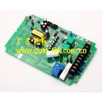 供应工控电路板维修服务,维护电脑、工控机、I/O、叉车控制等板