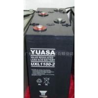汤浅蓄电池NPL系列6V200AH批发零售全国负责安装