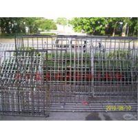 绿润回收(图)_广州不锈钢回收_荔湾区不锈钢回收