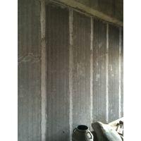 湖南轻质隔墙板 长沙轻质隔墙板厂家直销