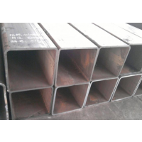 60×60×1.5~5.0方管一根多少公斤