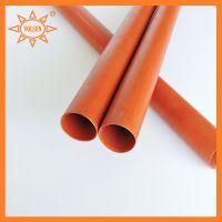 供应10kv母排热缩管 高压母排保护套管 开关柜热缩套管 国际化认证