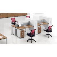 北京金世纪京泰办公家具,专业定制办公家具。