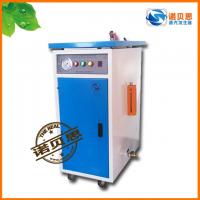 蒸汽锅炉厂家大量供应 不锈钢蒸汽锅炉 高温高压蒸汽锅炉