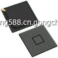XC7K325T-2FFG900I处理器-处理器多少位,质优价廉