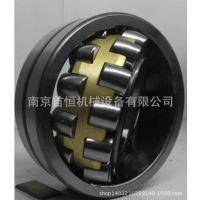 精密22216CCK/W33进口轴承南京现货供应振动筛用调心滚子轴承促销