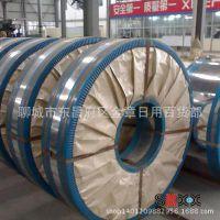聊城金鑫供应热轧带钢冷轧带钢镀锌带钢Q195Q215Q235