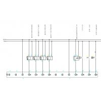 电气项目合作——电气原理图设计
