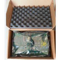 畅销LDZ10506511罗宾康LDZ10506511