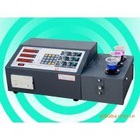供应HXS-3A型理化分析仪器 元素分析仪 金属检测仪器