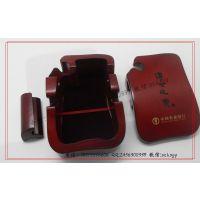 传世之宝积木木盒 红木工艺木盒 老红木盒子 工艺红木盒定制
