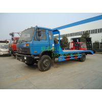 苏州那里有卖解放6.8米平板货车