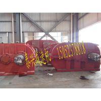 江苏泰兴减速机总厂DCY圆锥圆柱齿轮减速器及伞齿轮伞齿轴配件