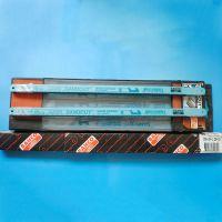 瑞典BAHCO鱼麦/唛锯条 百固牌12寸/14寸/16寸高速钢手用/机用锯条