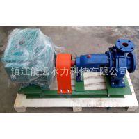 3kW无刷励磁径流式水力发电机组 小型水力发电机 小水力发电机