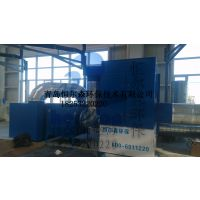 南京有机废气处理设备厂家直销 活性炭吸附装置光催化氧化设备哪家好?