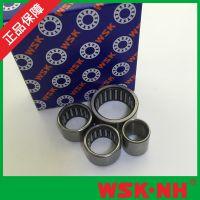 厂家供应优质滚针轴承,TAF253316单列无内圈长圆柱滚子轴承