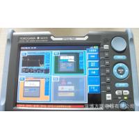 横河7275光时域反射仪 光缆光纤测试仪
