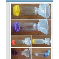 婴儿储雾罐/婴儿储物罐/儿童储雾罐/儿童储物罐/筒式吸舒厂家直销