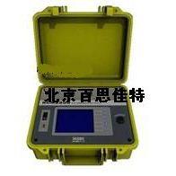 xt12651氧化锌避雷器阻性电流测试仪