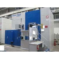 出售:美国 格里森普发特 P800 G型CNC成型磨齿机