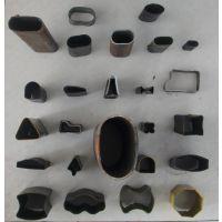 供应D形钢管【D形管】D形焊管生产厂