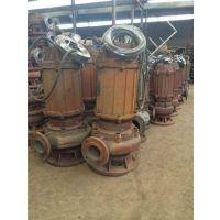 混水泵(在线咨询)、绥化wq、50wq15-30-3混水泵