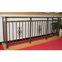 供应丰泰电焊网护栏热镀锌护栏锌合金护栏网可根据要求定制欢迎您的来电咨询