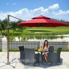 昆明遮阳伞|昆明太阳伞|昆明小雨伞|昆明休闲伞|昆明咖啡厅伞|昆明酒吧伞价格印字批发
