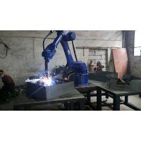 东莞焊接机器人