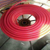 厂家定做食品级硅胶管 透明硅胶管 食品级 耐高温 无毒无味
