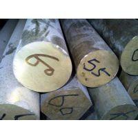QSi3-1棒料/硅青铜圆棒 东莞QSi3-1青铜板 可零切中厚板
