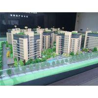 大学城建筑模型公司_金雕模型_制作精品沙盘的建筑模型公司