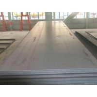 保定钢板、金宏通质量可靠、钢板厚度