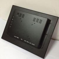 钣金加工LED液晶监视器金属外壳,尺寸款式可订制
