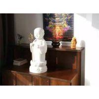 亿泰雕塑(图)、地藏王菩萨佛像、地藏王