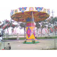 长虹游乐(图)、飞椅设备、周口飞椅