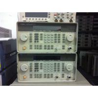 平价卖!HP8920A,HP8920A,HP8920A