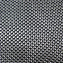 菱形孔金属网 菱形钢板网理论重量 旺来六角型钢板网