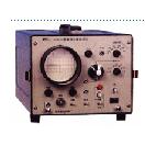 JH5135 电缆故障测试仪 型号:JH5135
