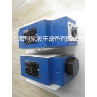力士乐伺服电机,R911307218 MSK060B-0300-NN-M1-UP1-NNNN
