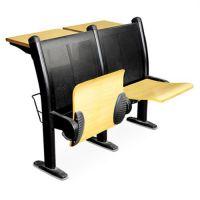 金华多媒体排椅、山风校具真诚服务、多媒体排椅去哪采购