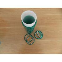 电镀胶带、华骏鑫科技、绿色电镀胶带