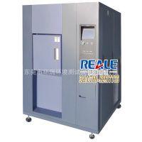 可程式冷热冲击试验机 东莞环瑞测试生产