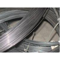 国标TC4钛合金线,钛合金挂具线