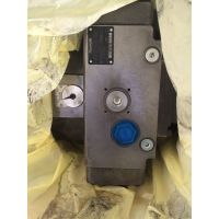 Rexroth柱塞泵A4VSO125DR/22R-VPB25N00