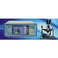虹谱中山 HP9000封装LED芯片测试仪 光学仪器LED光谱仪
