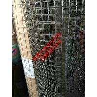 抗腐蚀不锈钢电焊网,抗酸2cm电焊网,304电焊网加工,201电焊网库存